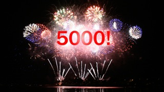 5.000