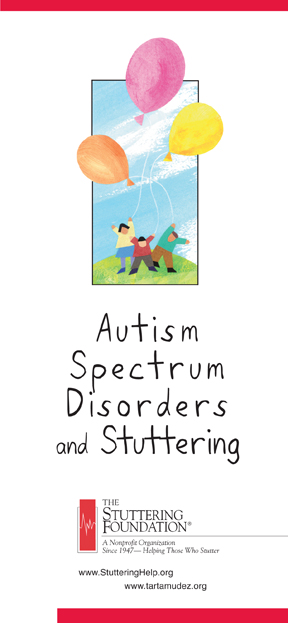 dissertation autism inclusion For more information, please contact repository@andrewsedu recommended citation cramer, amy cavanaugh, preservice teachers' attitudes and efficacy beliefs toward inclusion of students with autism spectrum disorders in the midwestern region of the united states (2014) dissertations paper 302.
