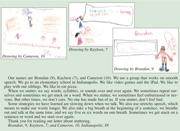 Essay on nursery school