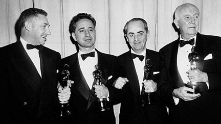 the huac trials and elian kazan after the world war ii After world war ii, the us was witch trials after his friend elia kazan directed his greatest plays on broadway, testified before huac, miller began.