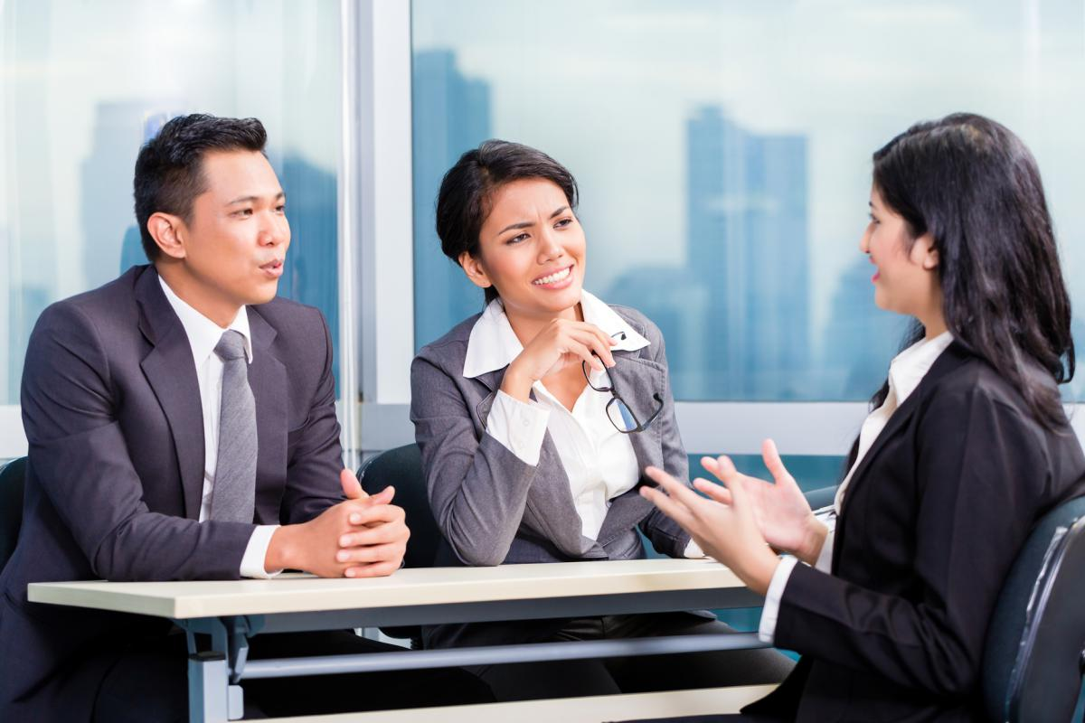 7 tips for preparing for job interviews stuttering foundation a 7 tips for preparing for job interviews stuttering foundation a nonprofit organization helping those who stutter