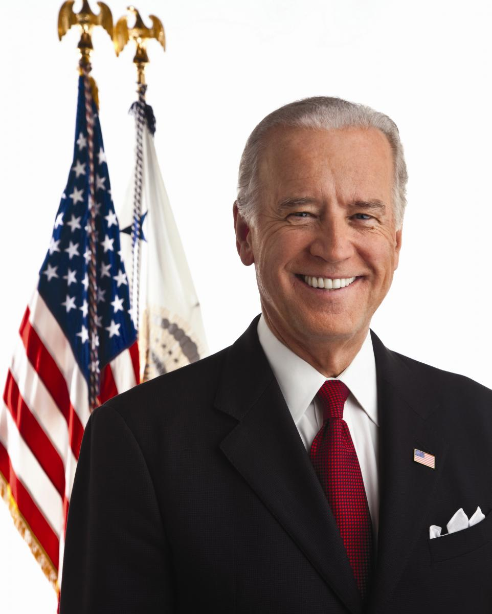 Joe Biden Stuttering Foundation A Nonprofit Organization Helping Those Who Stutter