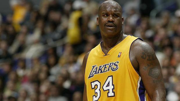 連續十個賽季場均25+都有誰?歷史僅6人做到,強如Kobe也無緣!