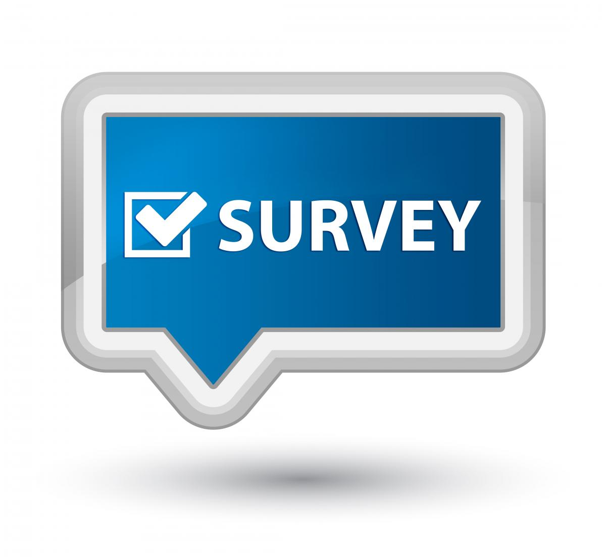 survey on the impact of stuttering in the workplace stuttering