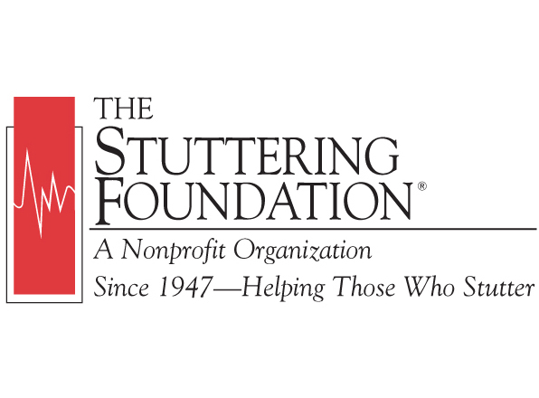 Stuttering Foundation: A Nonprofit Organization Helping Those Who